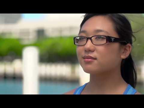 Accenture Australia Graduate Stories
