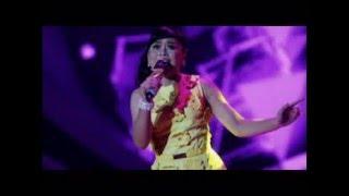 Lesti Indonesia Keramat Academy Asia 10 Besar Group A