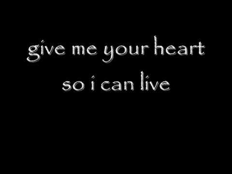 Negative - Lost Soul lyrics