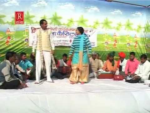 Baithungi Piya Bolero Mein II Nardev Beniwal II Rajbala II Live Ragni Competition II FULL HD