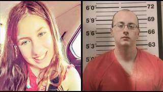 Jayme Closs Update: Jake Patterson Has Been Talking- An Account Emerges