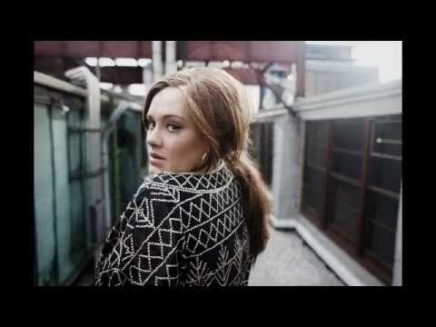 Adele - Home Town Glory (remix) Hard Life hip-hop beat {Rap} Instrumental