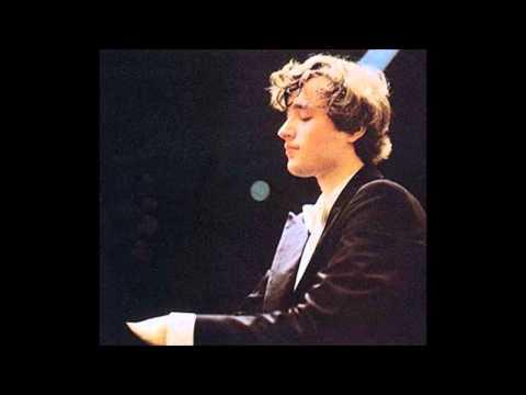 Mozart - Piano concerto n°9 - Ránki / Rolla