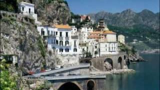 Bella Italia - Champagne - Peppino di Capri