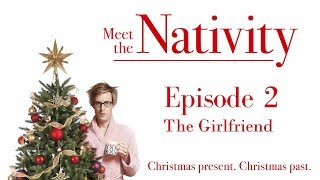 Speak Life - Meet the Nativity 2: The Girlfriend