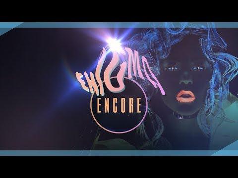 LADY GAGA - E N I G M A - ENCORE / Diamond Heart (Remix), Million Reasons, Gypsy / Fanmade