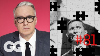 Has Michael Flynn Already Flipped on Trump? | The Resistance with Keith Olbermann | GQ