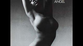 Ohio Players - Angel