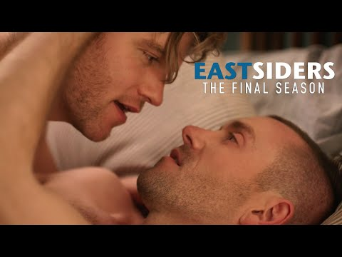EASTSIDERS: THE FINAL SEASON // Official Trailer