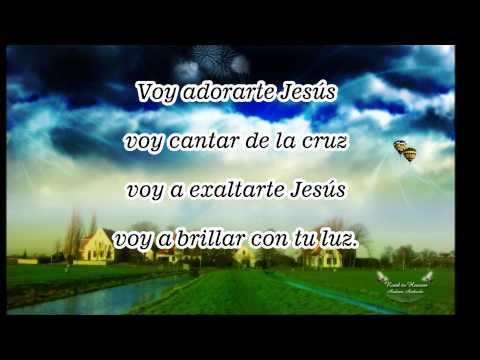 Hasta acabar mi viaje- Jesus Adrián Romero feat. Rocío Cereceres- Letra
