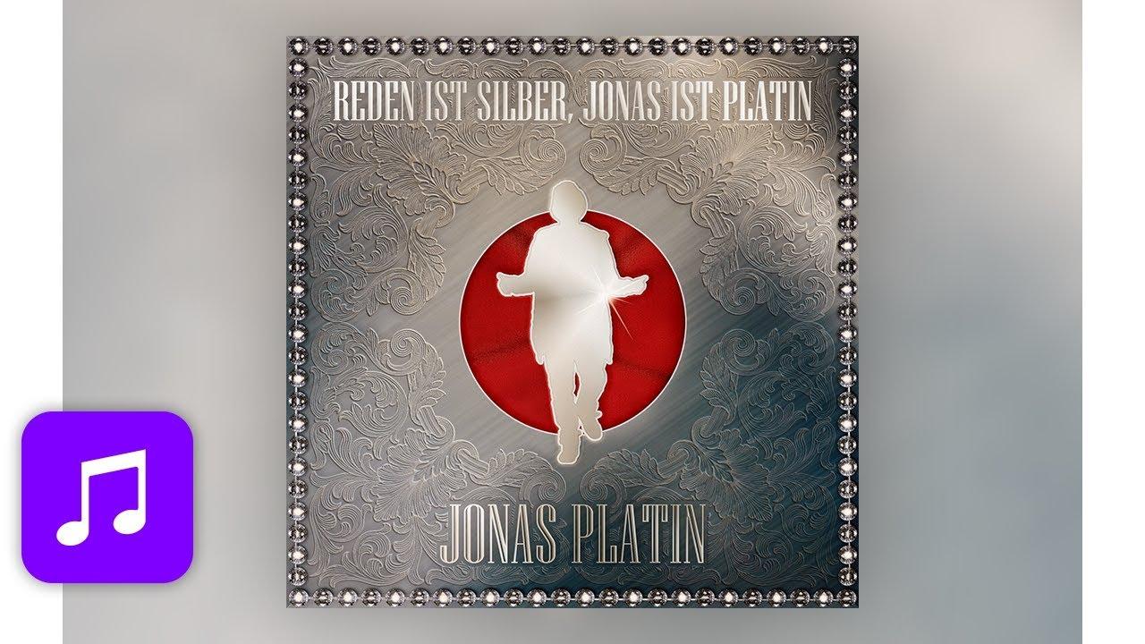 Jonas Platin