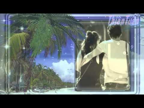 Vẫn Yêu Em Trong Giấc Mơ   KnK   Nhac Viet Moi MP3 Zing ThienTuan   YouTube