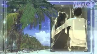 vẫn yu em trong giấc mơ knk nhac viet moi mp3 zing thientuan youtube