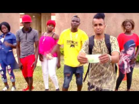 Demo du clip spot DJ ULTIMATUM