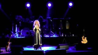 Ishtar - Horchat Hai Caliptus - Live in Sofia 05/06/2011