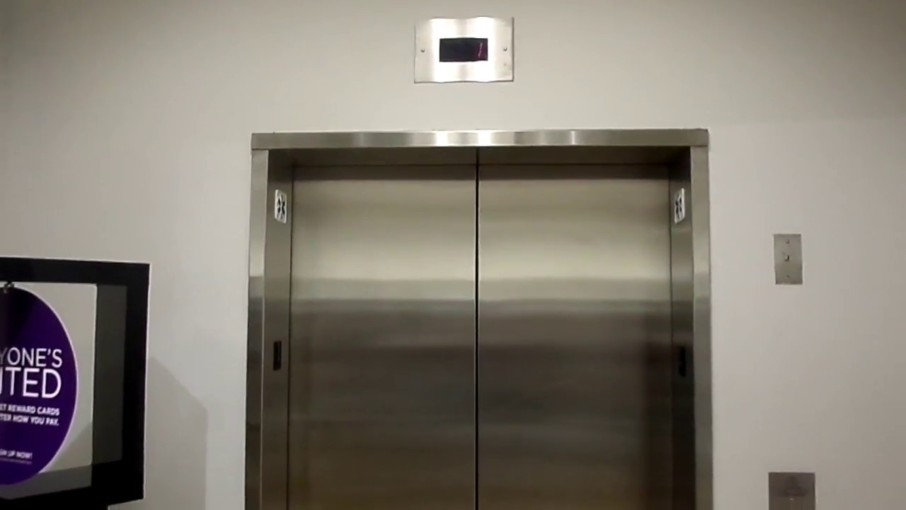Schindler Elevator Bloomingdale S Men Home The At Chestnut Hill Ma