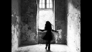 Soulbridge - Die Geister, die ich rief - Klavier