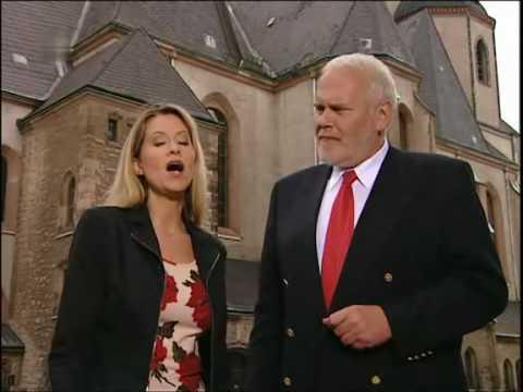 Evelyn Fischer & Gunter Emmerlich - Wenn der Wind sich dreht 2003