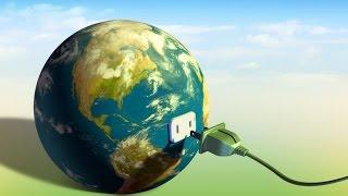 видео Новый тип аккумуляторов для гаджетов, электромобилей и альтернативной энергетики