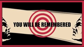 """Alter Bridge: Behind the Song - """"You Will Be Remembered"""" (Behind The Song)"""