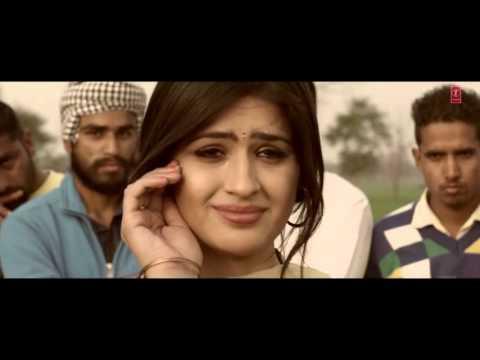 Ghaint jatti punjabi video song full HD