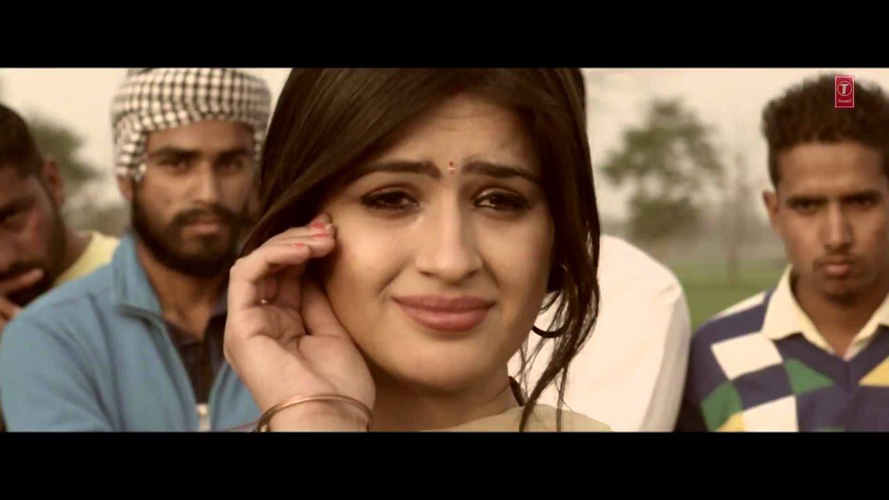 ghaint jatti video song free download