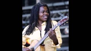 TRACY CHAPMAN  THINKING OF YOU