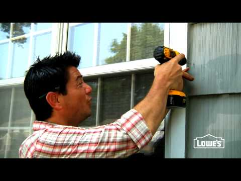 how-to-install-exterior-shutters