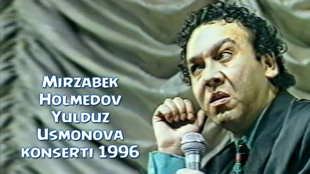 MIRZABEK HOLMEDOV MP3 СКАЧАТЬ БЕСПЛАТНО