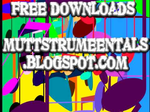free beat all out free download link in description muttstrumentals
