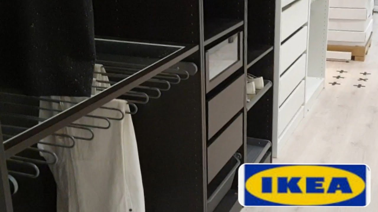 Armoires D Exterieur Ikea Meilleures Offres
