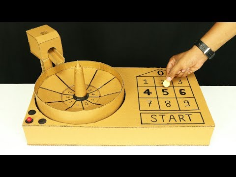Video Roulette games for sale uk