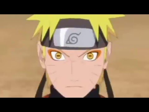 Naruto vs sasuke amv my demons youtube - Sasuke uchiwa demon ...