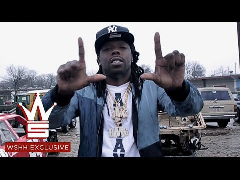 """Download Young Scooter """"Jug Season"""" (WSHH Exclusive - Official Music Video)"""