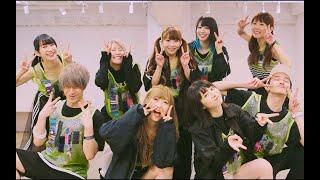 大家好!这里是manako33的YouTube官方频道 我是在日本活动的舞见,まなこ!请大家多多指教! 喜欢我的视频别忘了订阅我的频道并开启小铃铛哦   Subscribe ...