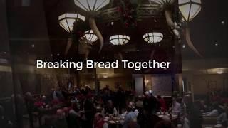 NCS Love Feast Highlights