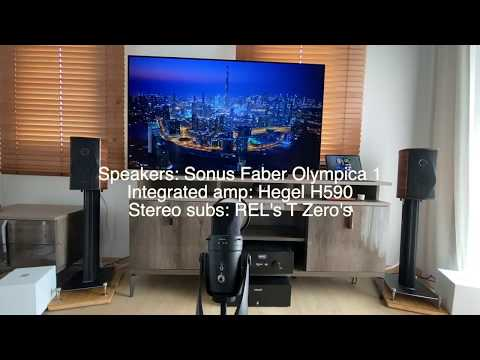 sonus-faber-olympica-1-with-hegel-h590