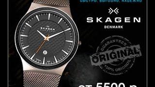 НАРУЧНЫЕ ЧАСЫ ????(http://vk.cc/3L312D В интернет-магазине Bestwatch.ru каждый может выбрать и купить наручные часы, потратив совсем немного..., 2015-05-06T22:17:01.000Z)