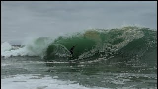 The Wedge | May 15, 2018 | Videos of the Day | Day 1 | Raw | A day of Freak Sets!!