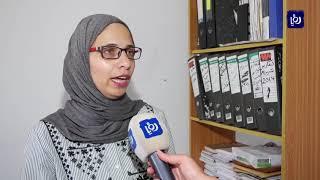 الإضراب عن الطعام .. سلاح الأسرى في وجه   سلطة الاحتلال - (22-6-2019)