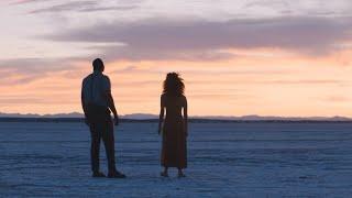 1080pxx 'Nine Days' (2020) Stream HD