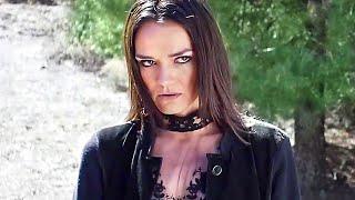 dEAD BY DAWN | Official HD Trailer (2020) | HORROR | Film Threat Trailers