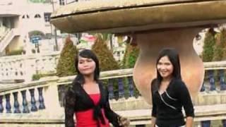 Comel Sunggoh MP3