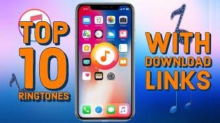 Top Unheard Ringtones 2018 [Download links also]|Malayalam|Tamil|