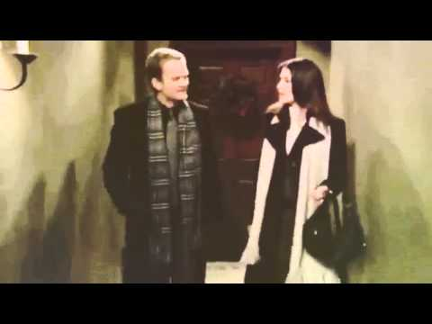himym robin and barney start dating