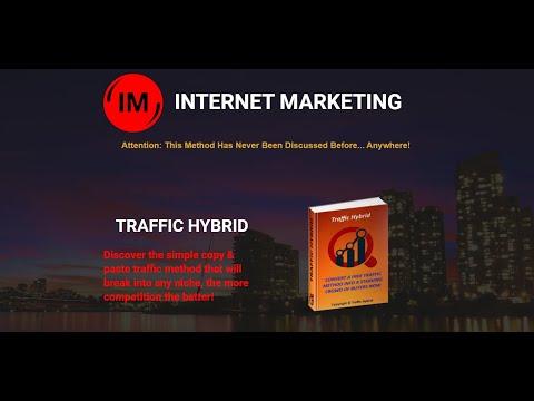 How to internet marketing 2021,How to Start Digital Marketing Online World New TRAFFIC EXPLOSION