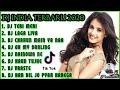 Gambar cover KUMPULAN LAGU MP3 DJ TIKTOK INDIA PALING TOP 2020
