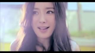 [Music: Album: Close To Me: MV: 异想记] Yang Mi