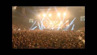 Aca Lukas & Folk House Band - RODJENDAN LIVE ARENA 2011..mp4