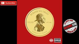 Bankroll Fresh - Extras  - ShadyBeer Radio